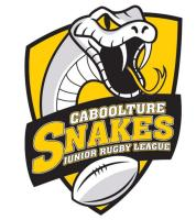 Caboolture Snakes